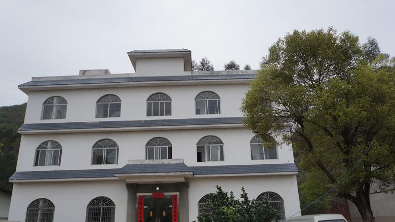 湖南建筑乐虎国际官方网app