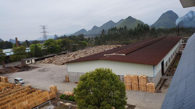 贵州建筑乐虎国际官方网app