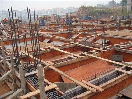 建筑乐虎国际官方网app